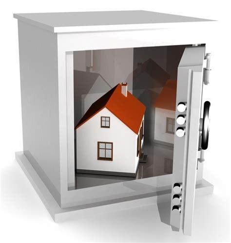casas de seguros de coches seguro de hogar contra robo seguros chollo
