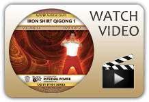 Dvd Martial Arts Alex Tao Iron And Power Meditation qigong dvds and qigong by mantak chia iron shirt qigong i 2 dvds vol14