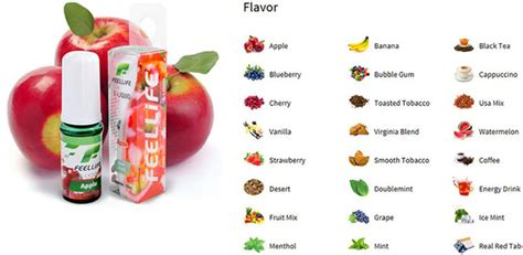 Diskon Paket Hemat Bahan E Liquid E Juice Diy Vg Pg Terlaris feellife marlboro usa mix flavor e liquid 20ml zero