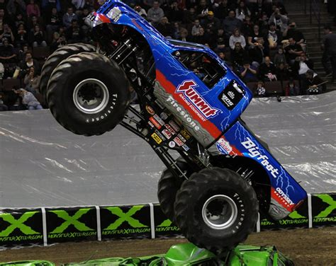 monster truck show bakersfield ca themonsterblog com we know monster trucks tmb recap