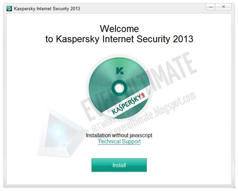 download kaspersky terbaru full version gratis kaspersky antivirus 7 0 full version free download amnaso