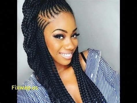 cornrow hairstyles  straight  african hairstyles