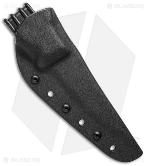 mora knife sheath kydex armory plastics mora companion black kydex sheath w belt