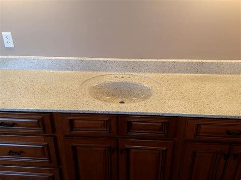 tub and sink refinishing sink refinishing resurfacing in nashville tn 5 year