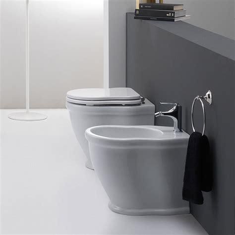 sanitari bagno prezzi sanitari bagno a terra sanitari bagno a terra time