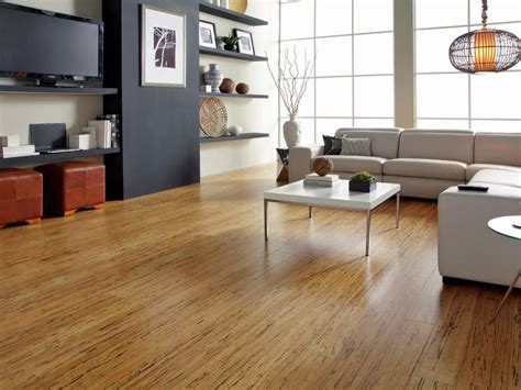 flooring for living room 8 flooring trends to try hgtv