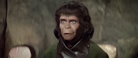 planet of the apes images archives of the apes planet of the apes 1968 part 30