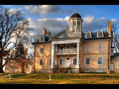real haunted houses in maryland real haunted houses hton house towson maryland youtube