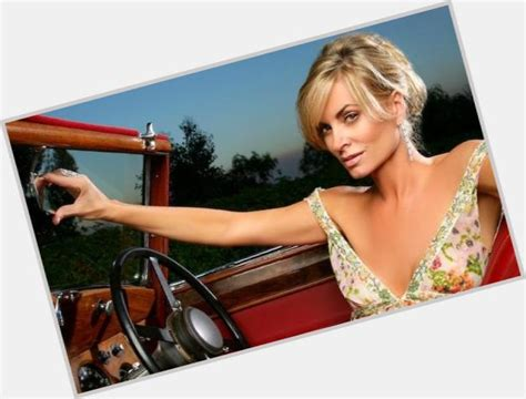 eileen davidson was a male eileen davidson official site for woman crush wednesday wcw