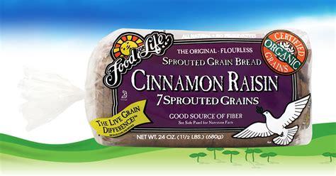 Granola Creations Cinnamon And Raisin 240gr Healthy Food archives dasgala