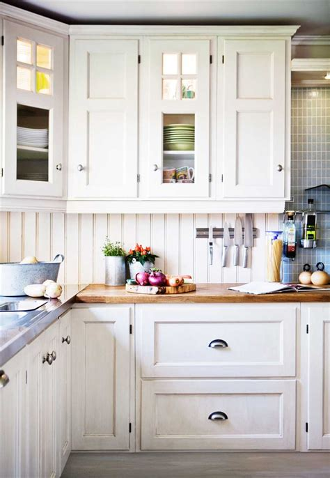 white cabinet doors kitchen traditional white kitchen cabinet doors pictures home