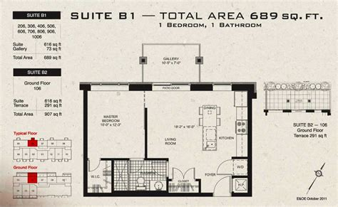 Loft Style Floor Plans by Inspiring Loft Style Floor Plans 24 Photo Building Plans