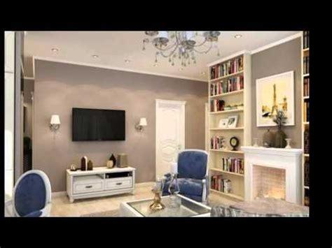 wohnzimmer streichen wohnzimmer ideen wohnzimmer wandgestaltung wohnzimmer
