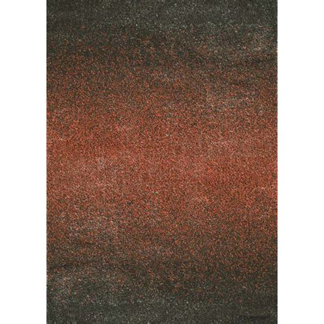 Lowes Rugs 4x6 by Shop Balta 5 Ft X 8 Ft Ruby Shag Area Rug At Lowes