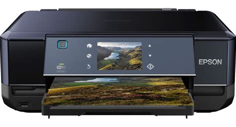 Printer Epson Xp 800 printers epson expression premium xp700 xp800 with wi fi direct support specs features