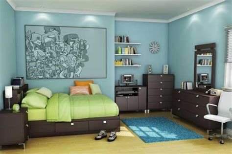 kids bedrooms sets cool kids bedroom sets photos and video