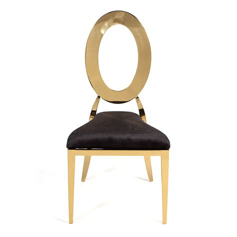 table and chair rentals nyc dining chair rental collection nyc high style rentals