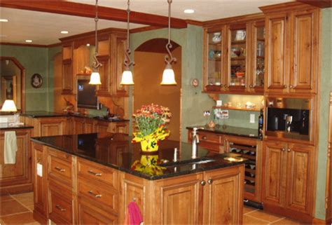 kitchen island lighting ideas pictures pendant lights designs photo gallery pendant light