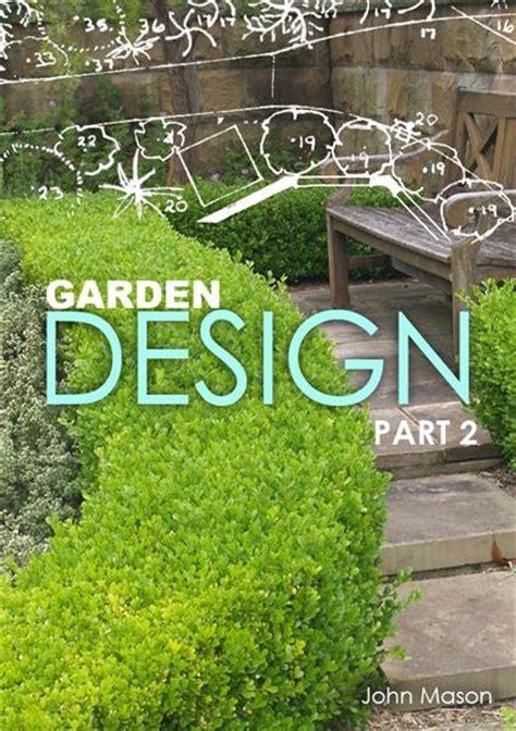 garden design ebook landscaping design
