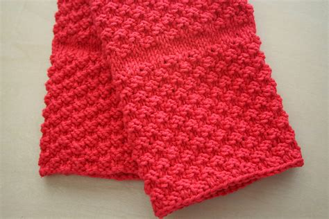 summer knitting projects best 25 summer knitting projects ideas on diy
