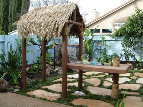 outdoor kitchen ideas on a budget outdoor kitchen ideas on a budget pictures tips ideas