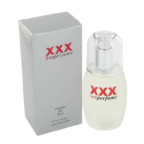 Parfum Xchange xeryus cologne xchange cologne xs paco rabanne cologne and more s cologne
