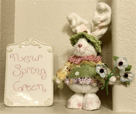 easter decorating ideas for the home 28 seasonal easter indoor decoration inspirations