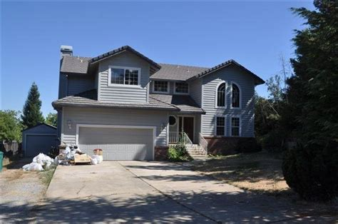 2701 ct cameron park ca 95682 foreclosed home