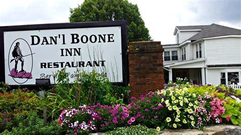 Mba In Boone Nc by Dan L Boone Inn Restaurant Skimbaco Lifestyle