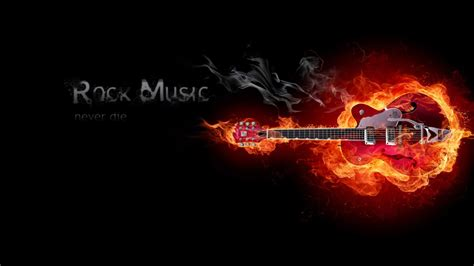 song rock rock wallpaper wallpapersafari