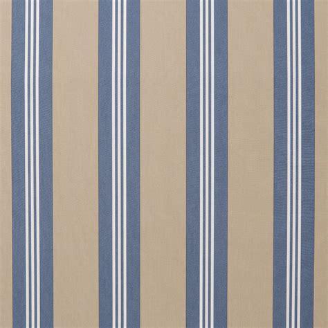 sunbrella awning stripe fabric sunbrella awning stripe 4948 0000 sapphire vintage bar 46 quot fabric sailrite