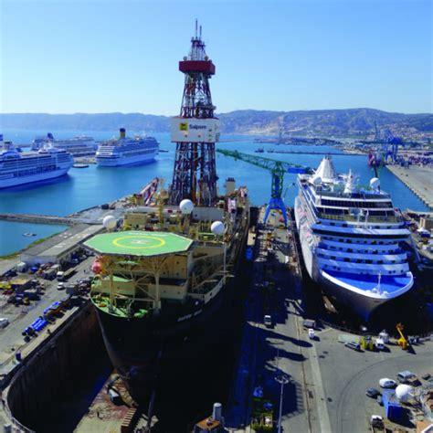 expert porto san giorgio san giorgio porto expert expansions world cruise
