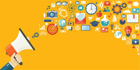 digital market the true potential of digital marketing is yet to be tapped