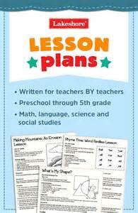 lesson plan template for social studies 25 best ideas about social studies lesson plans on