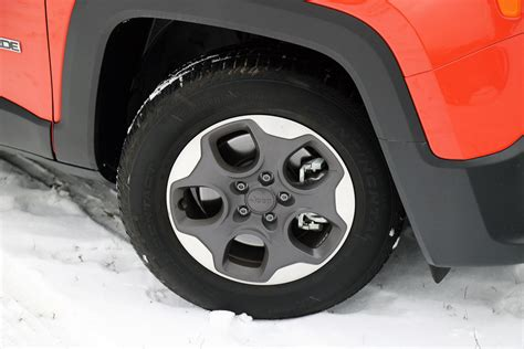 honda jeep 2015 best winter tires for the 2015 honda crv autos post