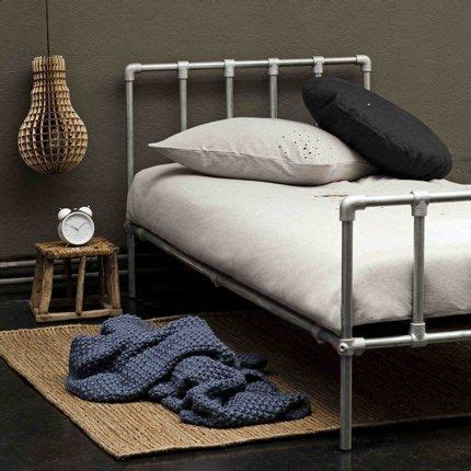 pipe bed pipe bed pvc pipe pinterest