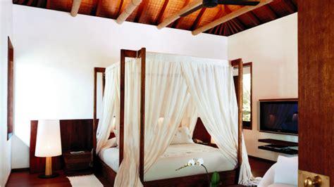 baldacchino letto matrimoniale dalani baldacchini per un letto da favola