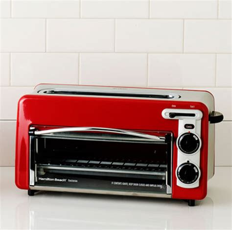 red appliances for kitchen modern red kitchen appliances