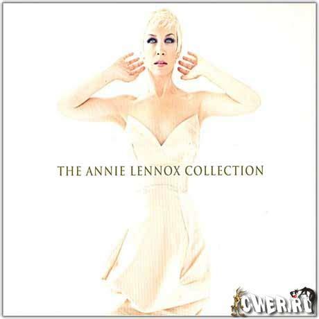 pattern of my life lyrics annie lennox annie lennox the annie lennox collection 2009 музыка