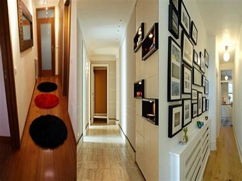 flur dekoration ideen decoration step to apply hallway decorating ideas