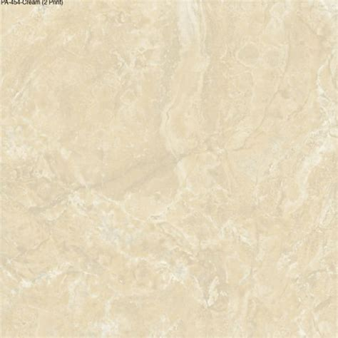 ceramic tiles glossy buy ceramic tiles floor tile wall
