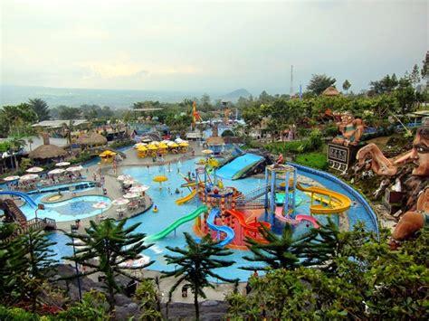 daftar tempat wisata di indonesia wahana rekreasi 14 daftar tempat wisata di jawa timur dan sekitarnya