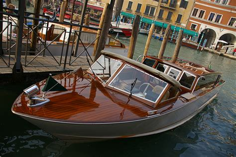 venice taxi boat venice share taxi in venice italy with us your water
