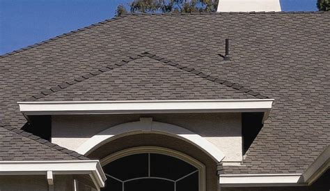pacific crest roofing installing roofing skylights
