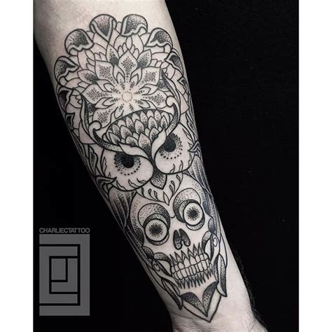 guru tattoo san diego 17 best images about cung on cas san