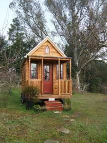 tiny house plans for sale one of jay shafer s original tumbleweed tiny houses for