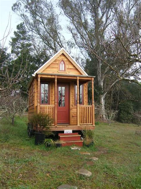 jay shafers original tumbleweed tiny houses