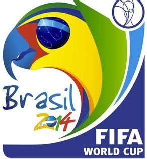 coupe du monde 2014 voyage au bresil
