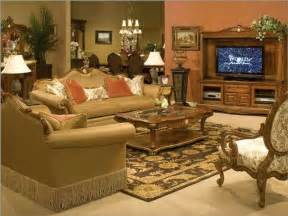 Cheap Livingroom Sets where to find cheap living room sets bloombety