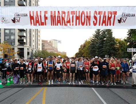 To Half Marathon 13 1 tips for running your best half marathon competitor